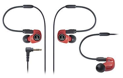 Audio Technica%2BATH IM70