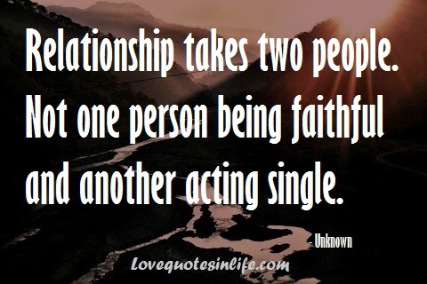 love-quotes-relationship-photo
