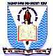 CCSU Meerut www.ccsuniversity.ac.in