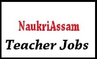 assam-tet-teacher-job