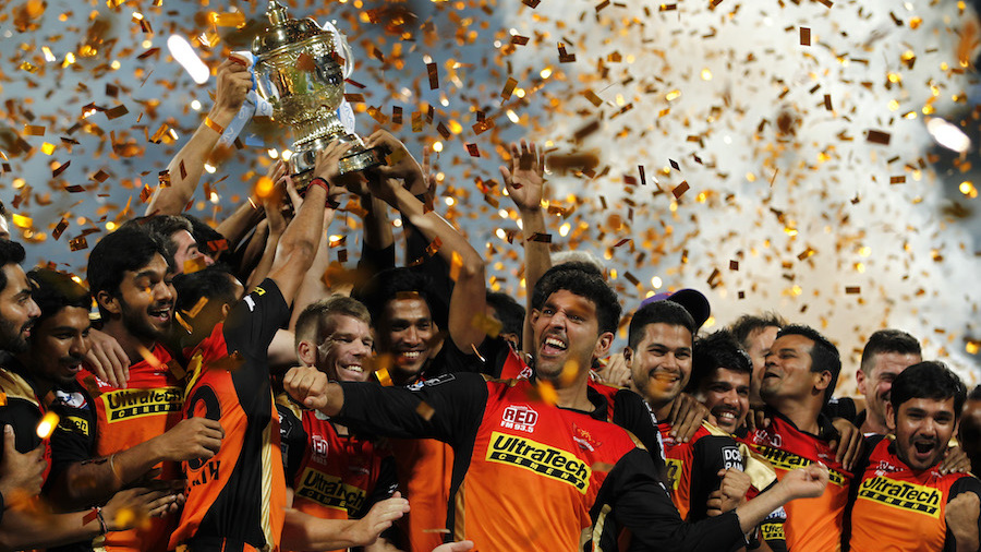 How To Watch IPL 2019 Online For Free Without VPNs