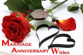 Happy Anniversary Whatsapp Status , Quotes