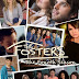 The Fosters - Temporada 4