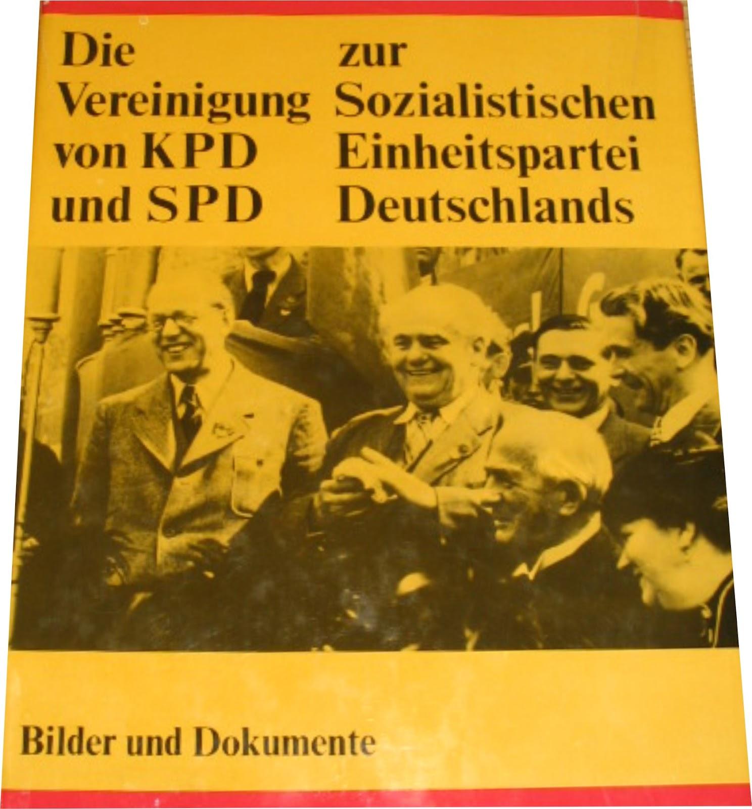 beschlussfähig verein 1985 pdf