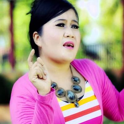 Download Lagu Dangdut Rani Chania Bunga Penganten Full Album