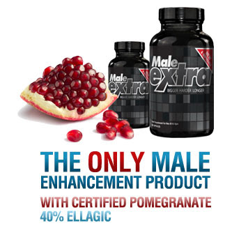 http://www.tokochiliong.com/2017/03/jual-obat-pembesar-penis-male-extra.html