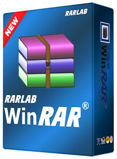 How to Download WinRAR For Free