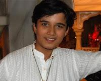 Biodata Avinash Mukherjee Pemeran Jagdish
