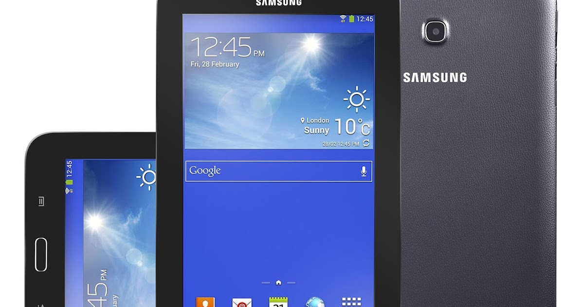 Esquema El U00e9trico Samsung Tablet Galaxy Tab 3 Lite T111