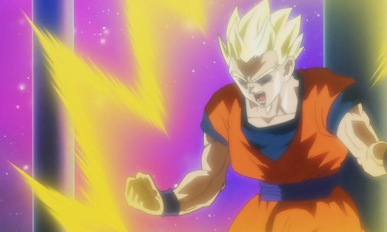 Dragon Ball Super – Episódio 80