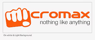 Micromax Toll free Number And Help Line Customer Care Contact No