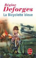 http://exulire.blogspot.fr/2017/03/la-bicyclette-bleue-tome-1-regine.html