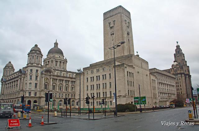 Liverpool-las-tres-gracias