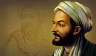 Riwayat hidup ibnu sina sang ilmuwan muslim