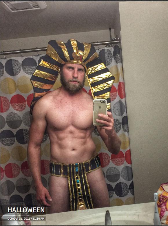 Gay Porn Talk 91