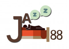 Lowongan Kerja Admin (Part-Time) di JAZZ 88 KOST CIMANDE
