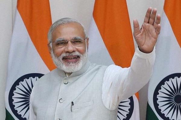 UP चुनाव, सट्टेबाजों की नजर में भाजपा की बनेगी सरकार, राहुल-अखिलेश पिछड़े