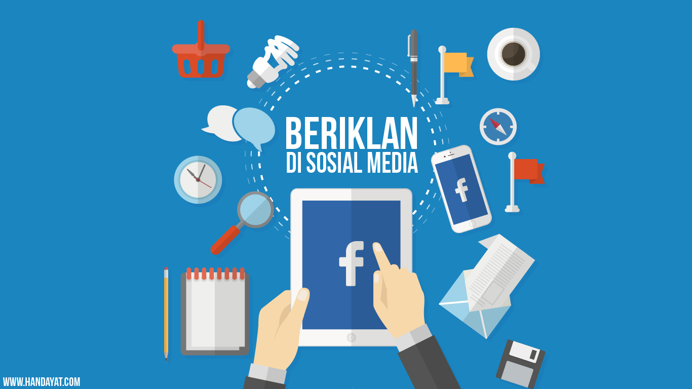 Apa Itu Digital Marketing (Pemasaran Digital)? 3