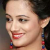 Spruha Joshi age, husband name, marriage, height, wiki, biography, hot, kavita, photo, poems, movies, images, varad laghate, facebook, instagram