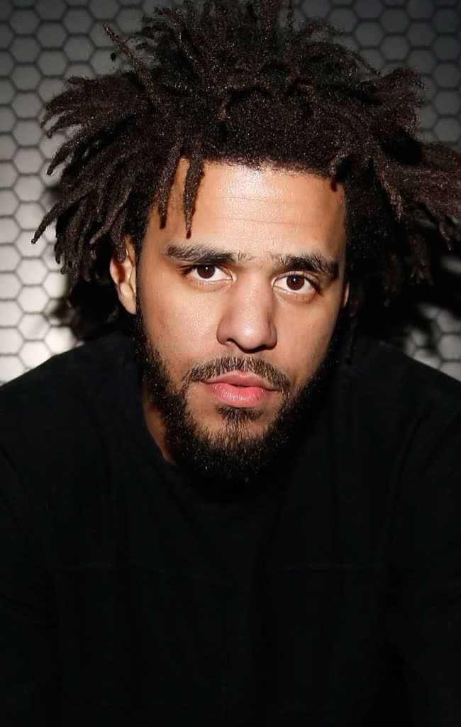 J Cole Net Worth 2020, Biography, Personal Life and Career