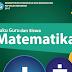 Buku Guru dan Siswa Matematika Kelas 7 SMP/MTs Kurikulum 2013 Revisi Terbaru