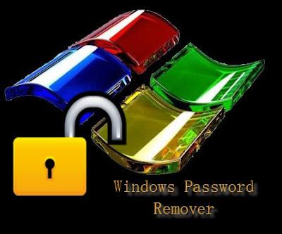 How To Unlock Kwikset Smart Key