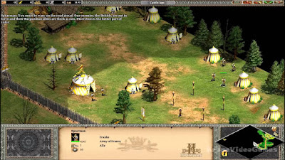 7 mythology version full windows free download age of for
