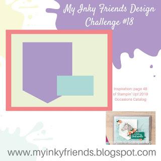 https://myinkyfriends.blogspot.com/2019/05/my-inky-friends-design-challenge-18.html