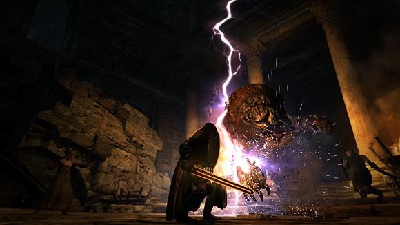dragons-dogma-dark-arisen-pc-screenshot-www.deca-games.com-10