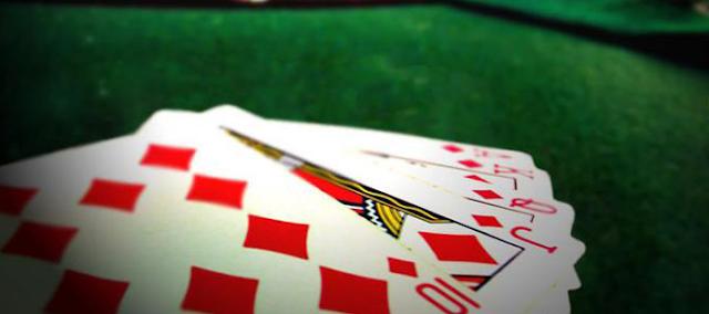 QQ-diskon.club Agen Poker Terkenal Yang Sering Diperbincangkan Bettor Indonesia