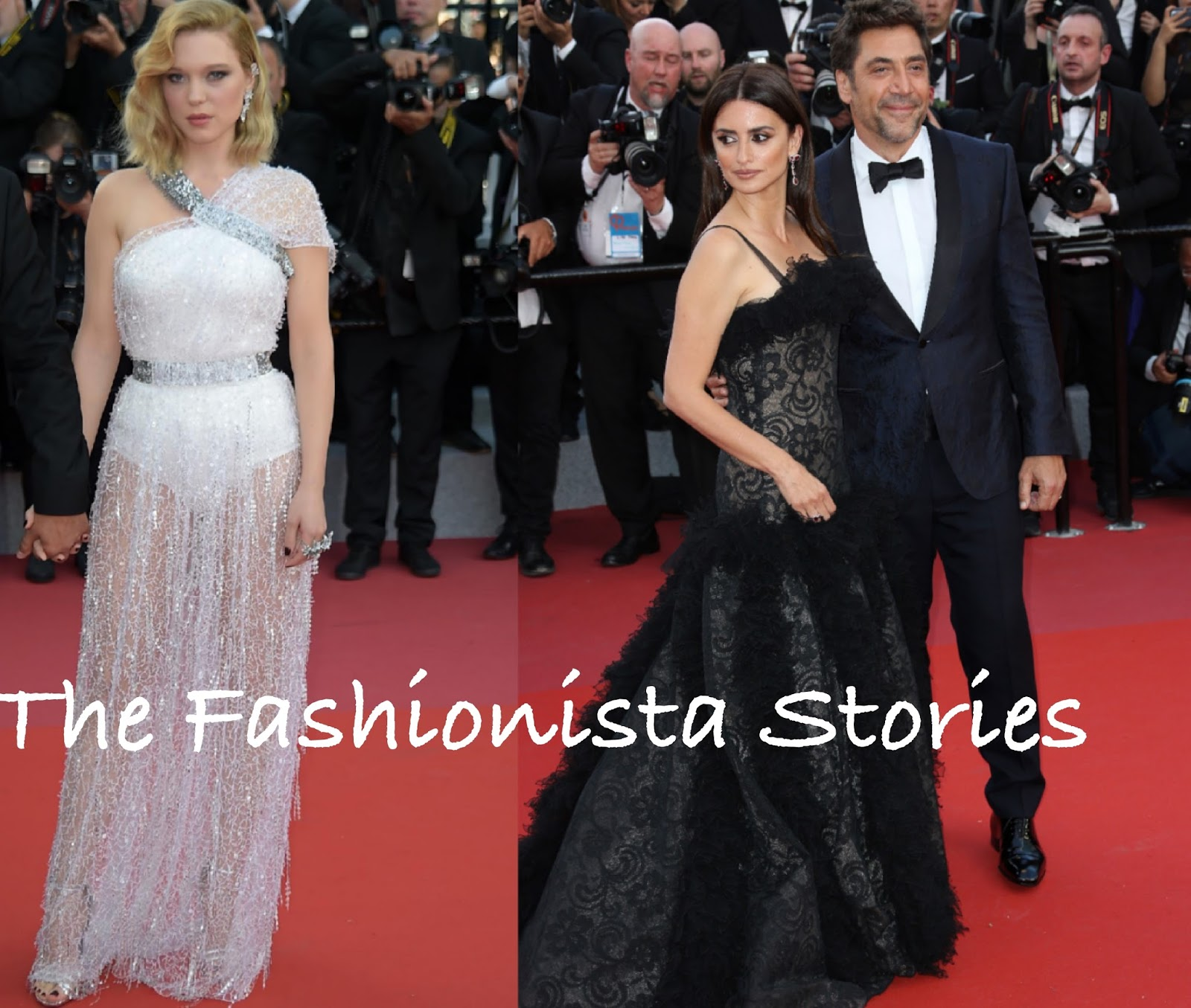 Everybody Knows  71st Cannes Film Festival Premiere Wrap-up 68f2d3fe40e