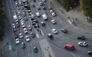 German capital to ban most diesel vehicles
