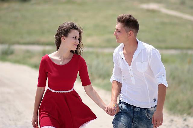 Cara Membuat Pasangan Bahagia Dan Nyaman