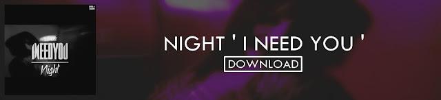Download 'Night'