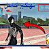تحميل لعبة The Amazing Spider-Man 2 v1.2.6d مدفوعة ومهكرة كاملة  للاندرويد (آخر اصدار)