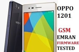 Root oppo 1201 android 5 1 | How To Root and Unroot Oppo