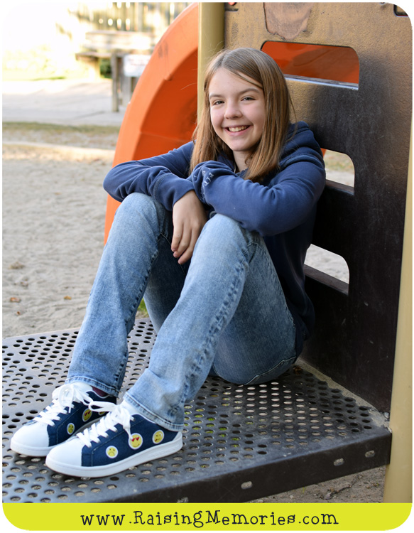 82266d2122061 Fun Fall Shoes for Kids & Tweens with Skechers
