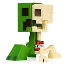 Minecraft Creeper Vinyl Figure Figure