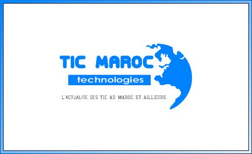 MAROC TELECOM MENARA ADSL TÉLÉCHARGER