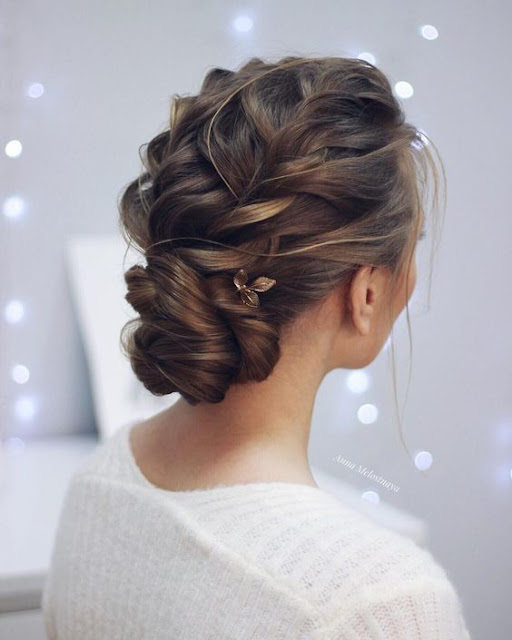 bridal-updos-hairstyle