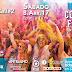 Holi Color Fest México