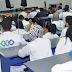 مكتب التكوين المهني وإنعاش الشغل يعتزم إحداث 120 مؤسسة للتكوين المهني في أفق 2020