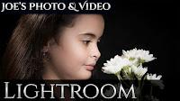 Creative Low Key Color Portrait Retouching | Lightroom 6 & CC Tutorial