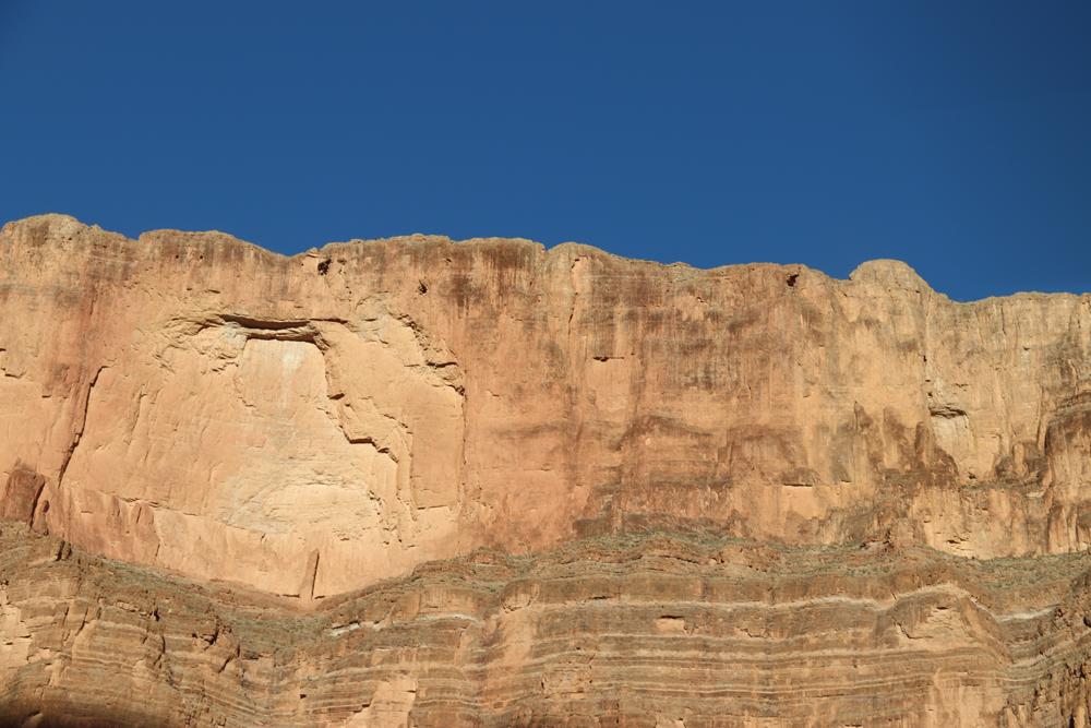Helikopterilla Grand Canyoniin 25