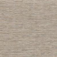 ГАВАНА 2746 бежевый