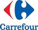 Réductions CE Carrefour