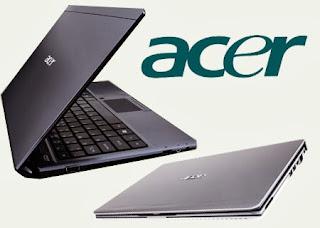 Daftar Harga Notebook Laptop Acer Terbaru