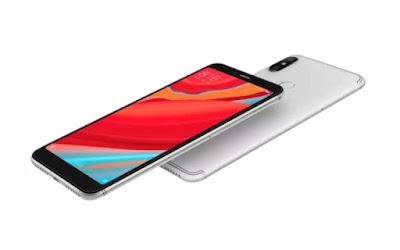 Redmi Y3 Phone Ke Jankari