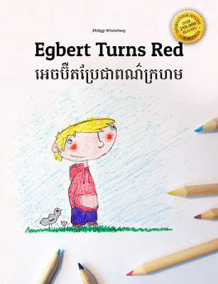 http://www.philippwinterberg.com/bookstore_isbn_more_english.php?id=egbert+turns+red+bilingual