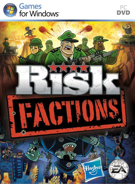 RISK-Factions-pc-game-download-free-full-version